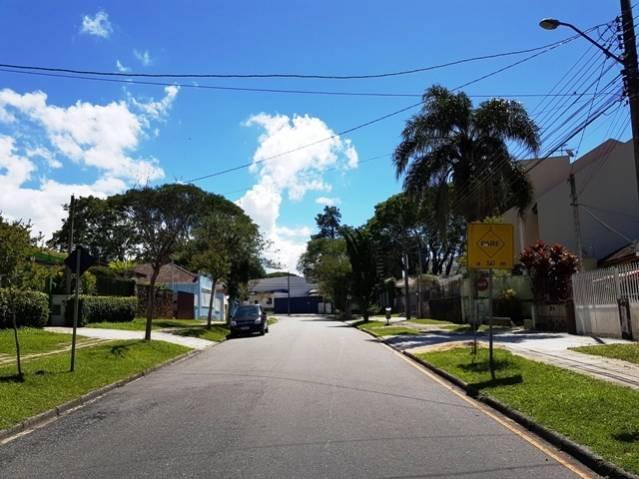 Terreno/Lote à venda, 464 m² por R$ 750.000,00
