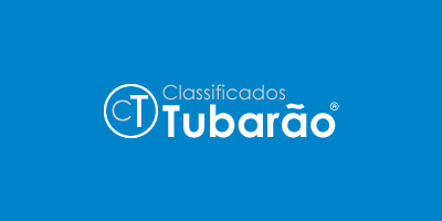 Classificados Tubar鉶