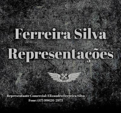 FERREIRA SILVA