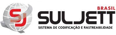 SULJETT DO BRASIL