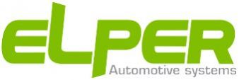 Elper Automotive