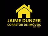 Jaime Dunzer - Corretor de Imóveis