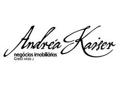 Andréa Kaiser