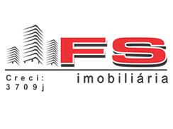 FS Imobiliária
