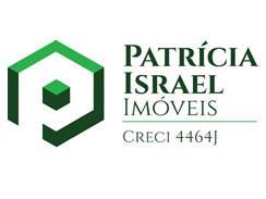 Patricia Israel Imóveis