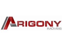 Arigony Im�veis
