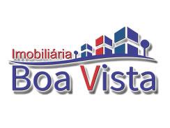 Imobiliária Boa Vista