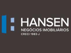 Hansen Imóveis