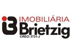 Imobiliária Brietzig