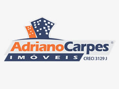 Adriano Carpes Imóveis