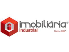 Imobiliária Industrial