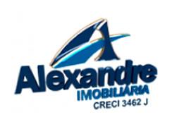Alexandre Imobiliária