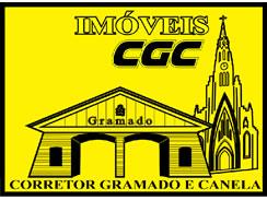 Imóveis CGC - Corretor Gramado e Canela