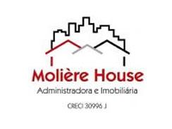 Molière House Administração e Negócios Imobiliários