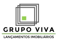 Grupo Viva Lançamentos Imobiliários / CRECI: 129669-F