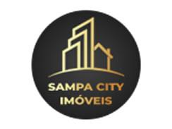 Sampa City Imóveis