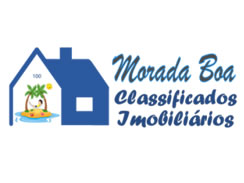 Foto de Morada Boa Classificados Imobiliários