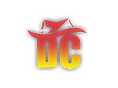 DC Imóveis