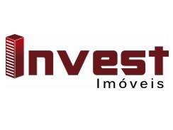 Invest Imóveis