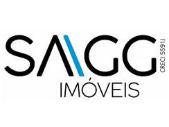 SAGG Investimentos Imobiliários