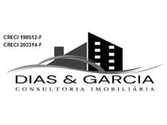 Dias E Garcia Consultoria Imobiliária