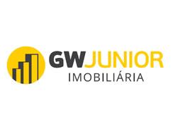 GW Junior - Imobiliária