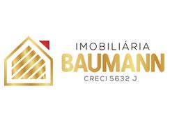 Baumann Imóveis Bombinhas