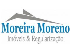 Moreira Moreno Imóveis e Regularização