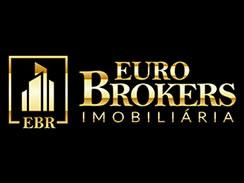 Euro Brokers Imobiliária