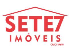 Sete Imobiliária