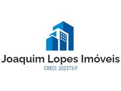 Joaquim Lopes Imóveis