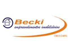 Becki Empreendimentos Imobiliários