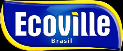 Ecoville Quimica