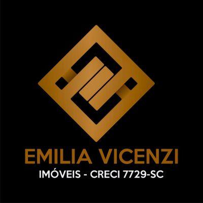 Emilia Vicenzi Imóveis Ltda