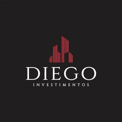 Diego Investimentos Imobiliários