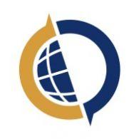 Global Estratégias Financeira