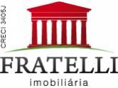Imobiliária Fratelli