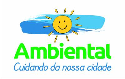 Ambiental Limpeza Urbana e Saneamento Ltda